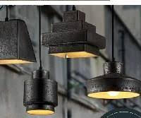 Wholesale Pendant Lighting Best 25 Cheap Pendant Lights Ideas On Pinterest Industrial