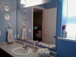 Kohler Bathroom Mirrors by Bathroom Wall Lights Tags Lights For Mirrors In Bathroom