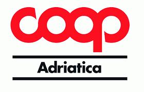 coop adriatica sede upload wikimedia org it a aa logo coop a