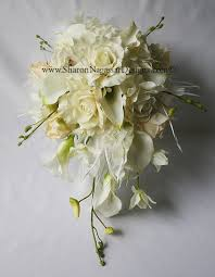 silk bridal bouquets real touch flowers wedding packages touch flowers silk
