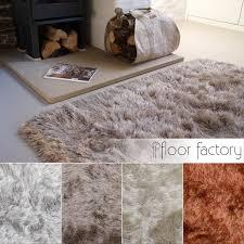 tappeto a pelo lungo tappeto shaggy pelo lungo prestige tappeto morbido lungo