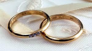 indian wedding ring orthodox wedding rings with wedding rings best wedding