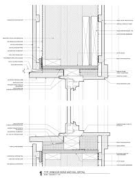 House Architecture Drawing 216 Best Architecture Drawings Images On Pinterest