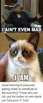 Mad Kid Meme - 25 best memes about crazy kid crazy kid memes