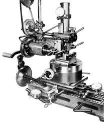 15 best ornamental turning images on lathe antique
