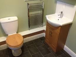 Floor Tile Skirting Uk Bathroom