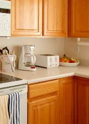 Recycled Kitchen Cabinets How Can I Reuse Or Recycle Kitchen Cupboard Doors How Can I