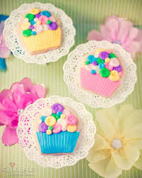 best 25 button cupcakes ideas on pinterest button cookies cake