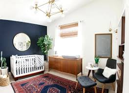 where to buy sherwin williams paint best paint jobs images on