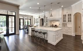 white shaker kitchen cabinets wood floors white shaker kitchen thewoodloorsource