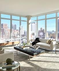 Floor Length Windows Ideas Floor To Ceiling Windows Chic Floor To Ceiling Windows Windows
