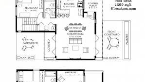 house layout designer warm brick tiny house plans fascinating small ideas na planskill