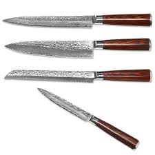 where to buy kitchen knives pin by kanyarat chaaomchai on how to buy damascus