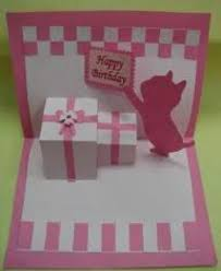 464 best pop up cards kirigami images on pinterest pop up cards