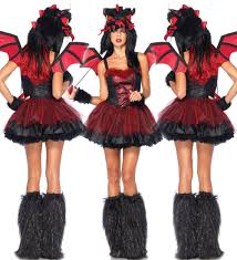 compare prices on halloween costumes cartoon online shopping buy