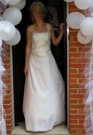 occasion mariage de mariée matrimonia de chez morelle mariage d occasion