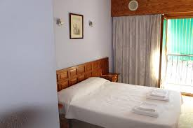 chambre d hote madrid hostal restaurante carabanchel chambres d hôtes madrid