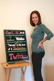 light cring 7 weeks pregnant 4 7 weeks