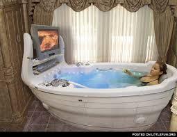 littlefun best bathtub in the world