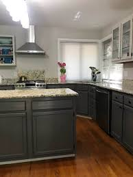 can i paint cabinets without sanding them how to paint your kitchen cabinets without sanding and