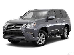 xe lexus 600hl gia bao nhieu lexus reviews terocket