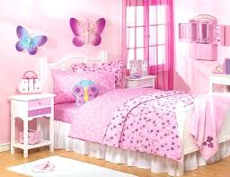 Bedrooms Decorating Ideas Bedroom Decorating Ideas For