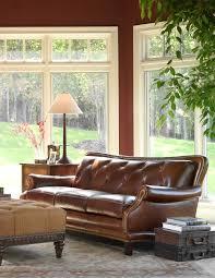 Prices Of Sofa Sofas Wonderful Leather Sleeper Sofa Red Leather Sofa Garden