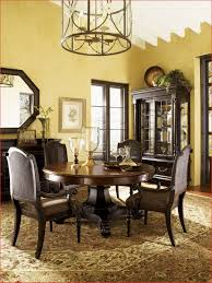 tommy bahama dining room furniture collection new kingstown