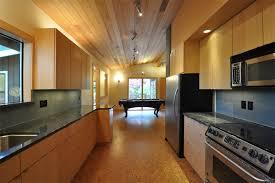 fourniture cuisine professionnelle cuisine fourniture cuisine professionnelle idees de style