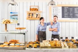 https www stylish the cornish bakery on twitter a special place a stylish place