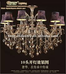 New Chandeliers New Model Chandelier New Model Chandelier Suppliers And