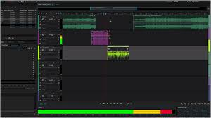 how to edit your radio shows with adobe audition radio co