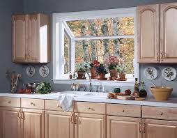 kitchen shades ideas kitchen kitchen window valances ideas blinds or shades