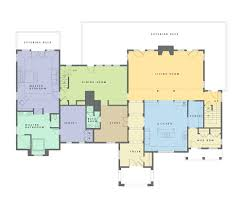 Tuscan Style Floor Plans by Robin Little Realtor Custom Tuscany Style Home
