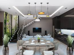 Small Living Dining Room Ideas Emejing Modern House Interior Design Living And Dining Room Ideas