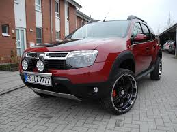 dilip chhabria modified jeep duster car modified by dc 10 dc design cars how they look in the
