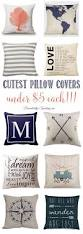 Couch Pillow Slipcovers Best 25 Diy Pillow Covers Ideas On Pinterest Sewing Pillow