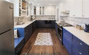 two tone kitchen cabinet ideas masters of flip season 2 premiere w kitchens pinterest