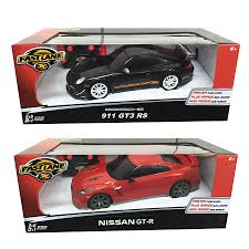 tuner cars fast lane 1 16 tuner cars nissan gt r toys r us australia