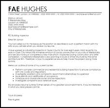 basic cover letter example chic basic cover letter template 10