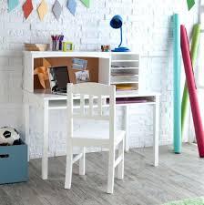 appealing white desk for girl house design furniture girls desks best ideas on tween bedroom pertaining