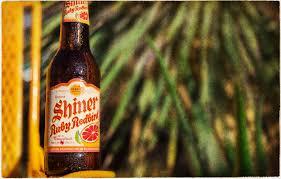shiner light blonde carbs oktoberfest shiner