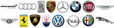 ferrari maserati logo home german autohaus