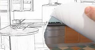 etude cuisine etudes aménagement cuisines la baule guérande nazaire