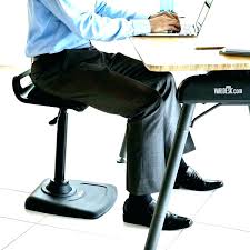 door release button for desk standing desk furniture stand up chairs office intended for stool