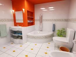 desain kamar mandi pedesaan desain kamar mandi minimalis ukuran 2 1 5 liputan desain rumah