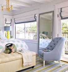 window dressings collection in dressing small windows decorating with 50 favorite