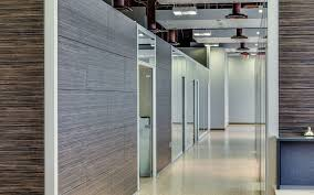 modular office walls for perfect office u2013 matt and jentry home design