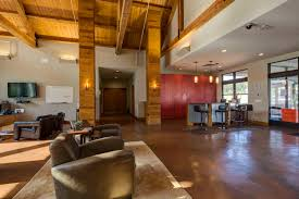 copper beech floor plans amenities for student living copper beech auburn