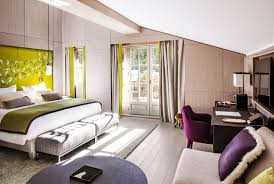 hotel cheval blanc courchevel courchevel hotel accommodation in